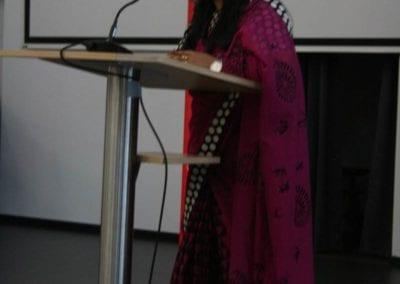 hindi-day-38-indian-association-hannover-iashannover