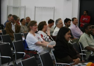 hindi-day-40-indian-association-hannover-iashannover