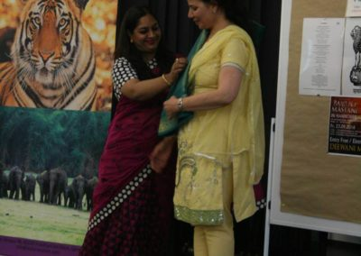 hindi-day-47-indian-association-hannover-iashannover