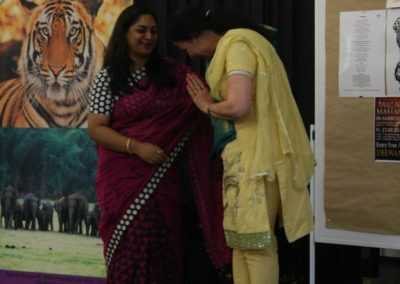 hindi-day-48-indian-association-hannover-iashannover