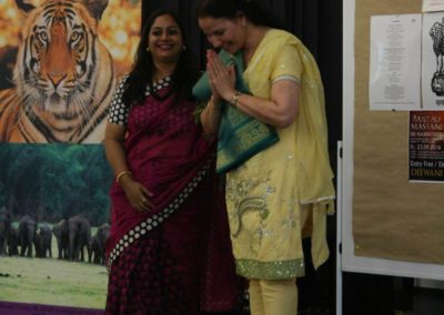 hindi-day-49-indian-association-hannover-iashannover