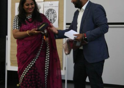 hindi-day-51-indian-association-hannover-iashannover