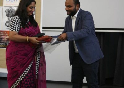 hindi-day-54-indian-association-hannover-iashannover