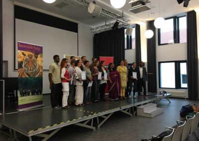 hindi-day-73-indian-association-hannover-iashannover