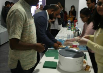 hindi-day-79-indian-association-hannover-iashannover