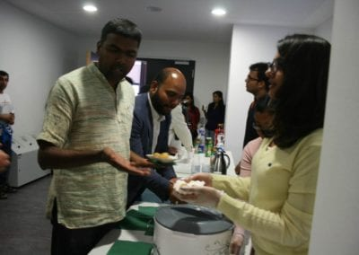 hindi-day-80-indian-association-hannover-iashannover