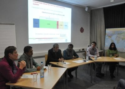 icafe-event-on-education-system-in-germany-2012-06-indian-association-hannover-iashannover