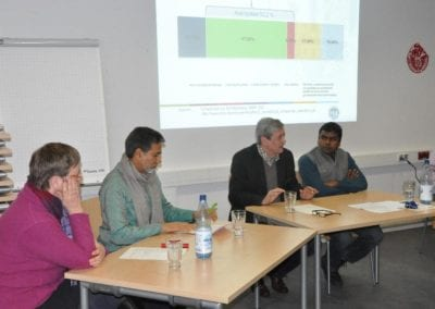 icafe-event-on-education-system-in-germany-2012-08-indian-association-hannover-iashannover