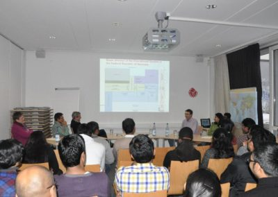 icafe-event-on-education-system-in-germany-2012-11-indian-association-hannover-iashannover