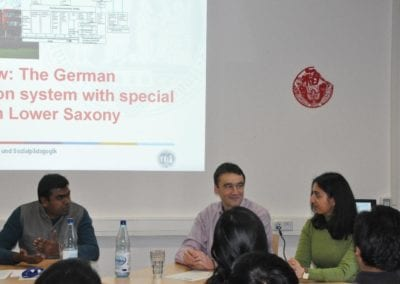 icafe-event-on-education-system-in-germany-2012-12-indian-association-hannover-iashannover