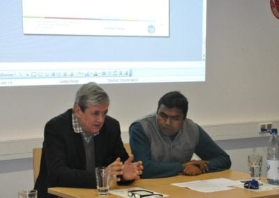 icafe-event-on-education-system-in-germany-2012-13-indian-association-hannover-iashannover