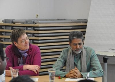 icafe-event-on-education-system-in-germany-201209-indian-association-hannover-iashannover