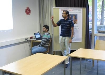icafe-launch-2012-07-indian-association-hannover-iashannover