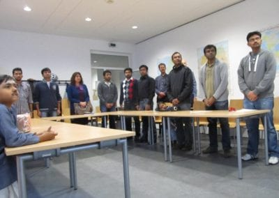 icafe-launch-2012-10-indian-association-hannover-iashannover