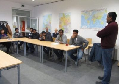 icafe-launch-2012-11-indian-association-hannover-iashannover