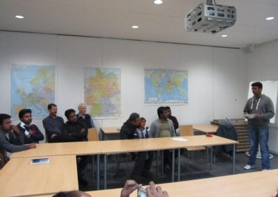 icafe-launch-2012-12-indian-association-hannover-iashannover