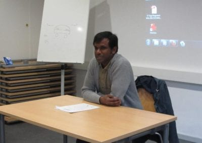 icafe-launch-2012-14-indian-association-hannover-iashannover
