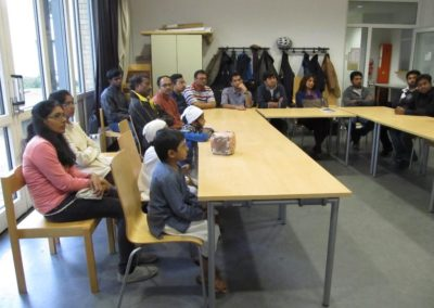 icafe-launch-2012-19-indian-association-hannover-iashannover