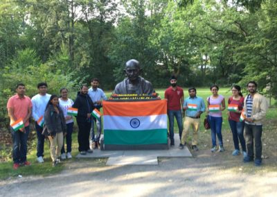 independence-day-201603-indian-association-hannover-iashannover