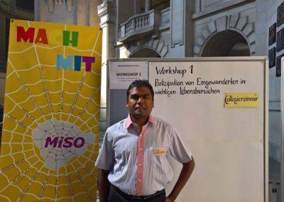 miso-kulturfest-07-indian-association-hannover-iashannover