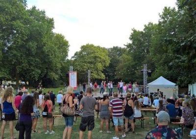 miso-kulturfest-22-indian-association-hannover-iashannover