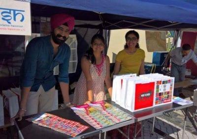 miso-kulturfest-25-indian-association-hannover-iashannover