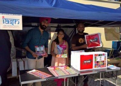 miso-kulturfest-26-indian-association-hannover-iashannover