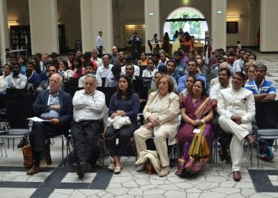 Fotos-Indian-Diaspora-Event-July-15-2017-041-iashannover