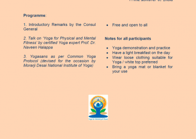 third-international-day-of-yoga-2017-consulate-general-of-india-hamburg-2