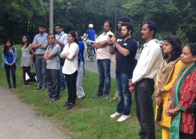 Indian-independence-day-aug-15-015-ias-hannover