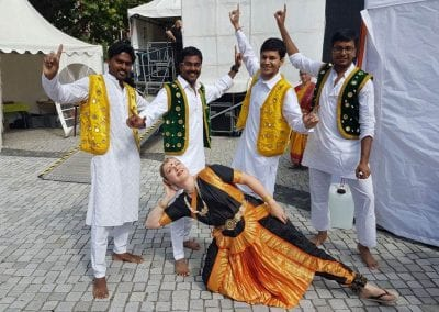 Indian-Cultural-Celebration-in-Hannover-001-iashannover