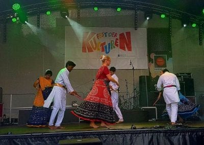 Indian-Cultural-Celebration-in-Hannover-002-iashannover