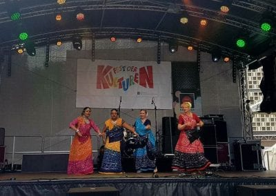 Indian-Cultural-Celebration-in-Hannover-009-iashannover