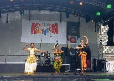 Indian-Cultural-Celebration-in-Hannover-011-iashannover
