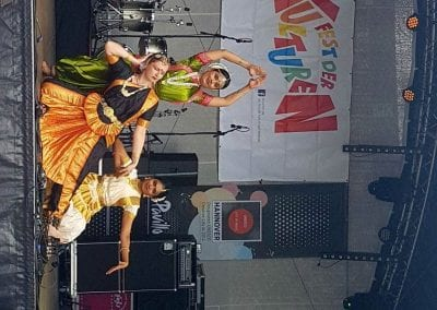 Indian-Cultural-Celebration-in-Hannover-015-iashannover