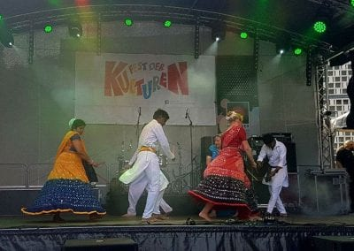 Indian-Cultural-Celebration-in-Hannover-017-iashannover