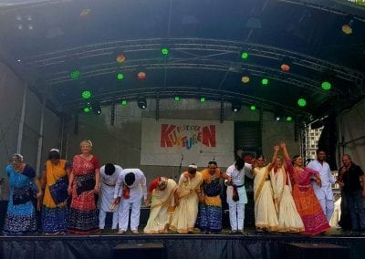 Indian-Cultural-Celebration-in-Hannover-022-iashannover