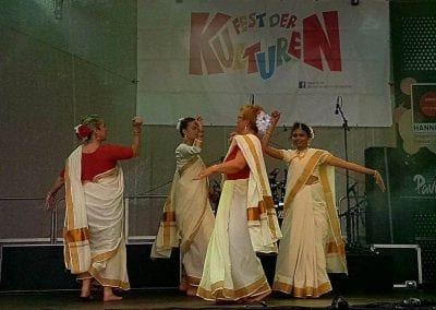 Indian-Cultural-Celebration-in-Hannover-023-iashannover