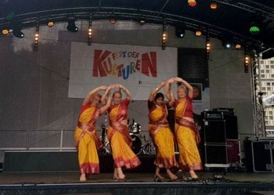 Indian-Cultural-Celebration-in-Hannover-028-iashannover