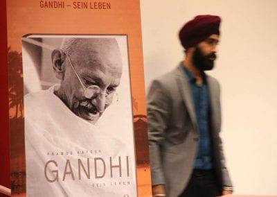 Gandhi-jayanthi-celebrations-063iashannover