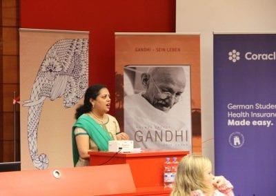 Gandhi-jayanthi-celebrations-079iashannover
