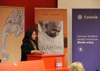 Gandhi-jayanthi-celebrations-114iashannover