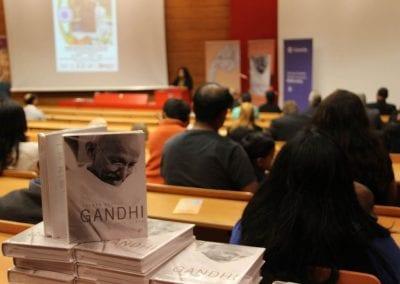Gandhi-jayanthi-celebrations-120iashannover