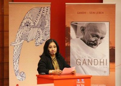 Gandhi-jayanthi-celebrations-133iashannover