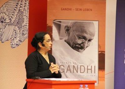 Gandhi-jayanthi-celebrations-138iashannover