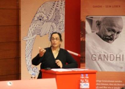 Gandhi-jayanthi-celebrations-165iashannover