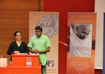 Gandhi-jayanthi-celebrations-174iashannover