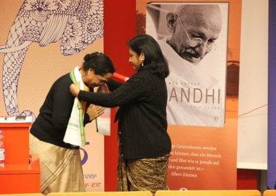 Gandhi-jayanthi-celebrations-178iashannover