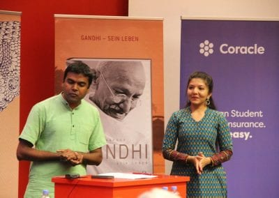 Gandhi-jayanthi-celebrations-196iashannover