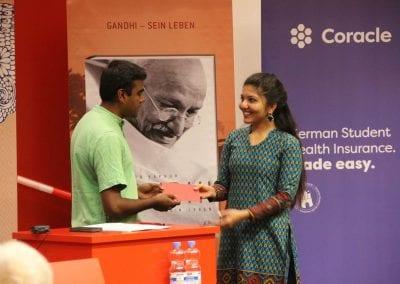 Gandhi-jayanthi-celebrations-200iashannover